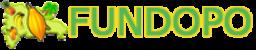 FUNDOPO